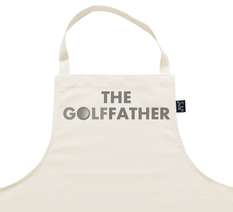 Apron The Golffather