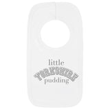 Yorkshire pudding Bib