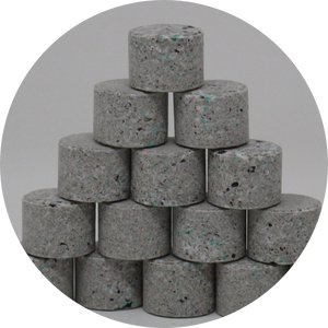 Chalily Fertilizer