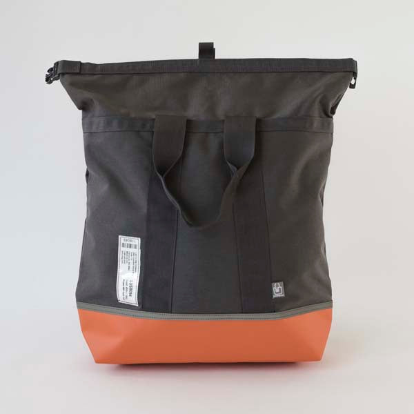LUSB094 FORT Personal Utility Lift Bag