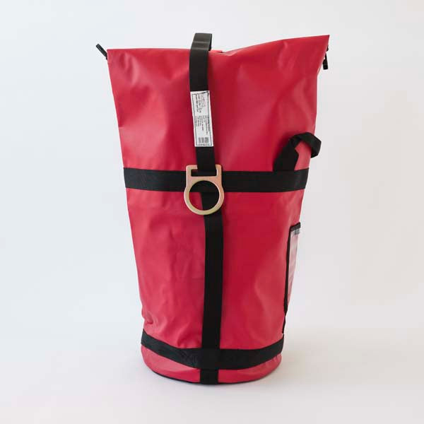 LUSB103 - Large Cylinder Lift Bag, 40#, 10dx20