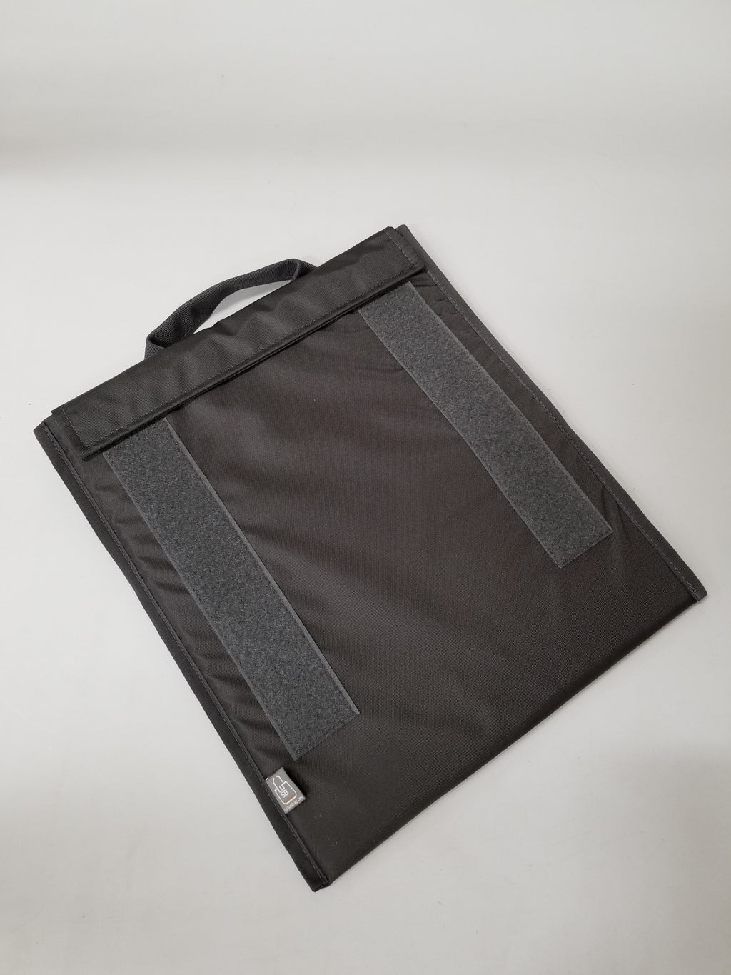 LUSB162 Integrated Laptop/Tablet Sleeve