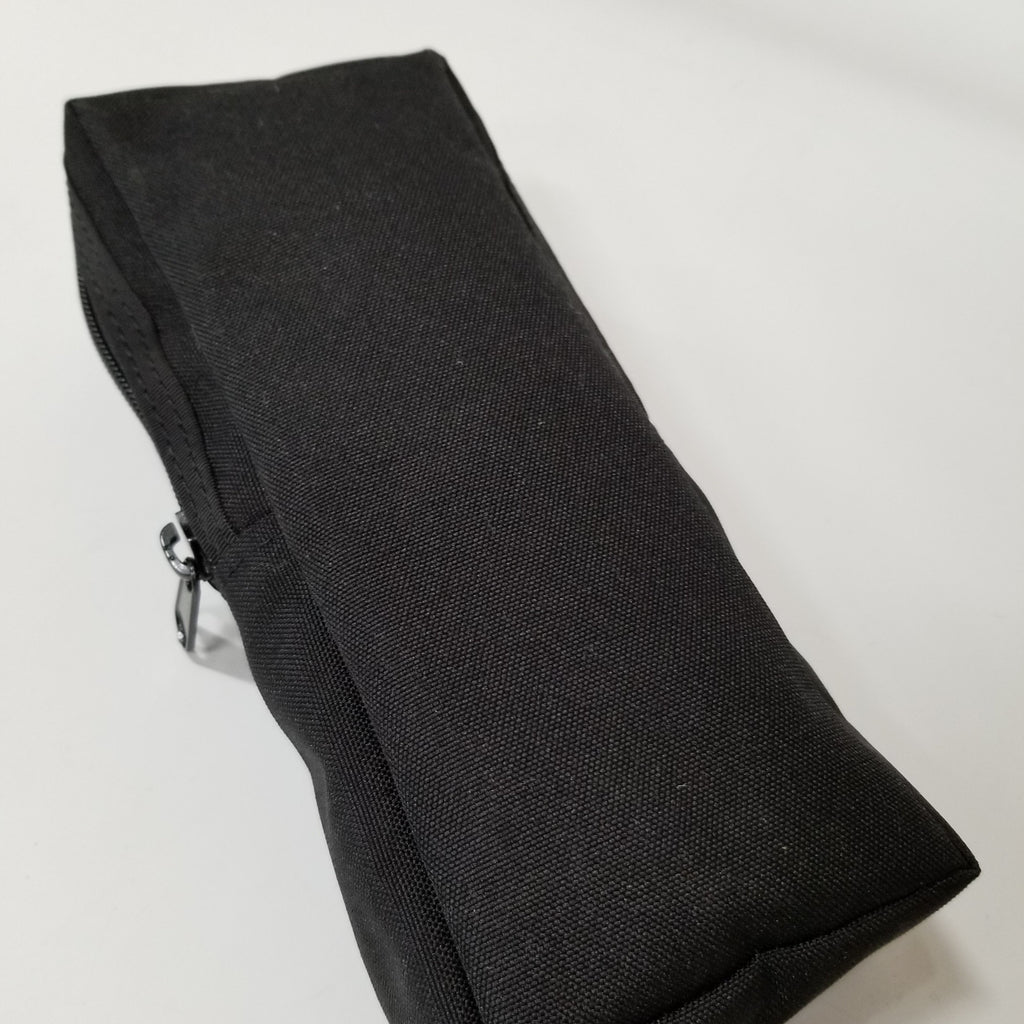 Poly Belt Pouch