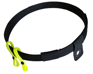 WorkBeltz Drop Tool Prevention Belt