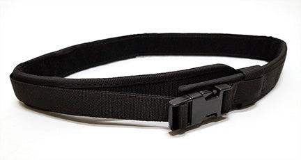 GOTE Tactical Belt