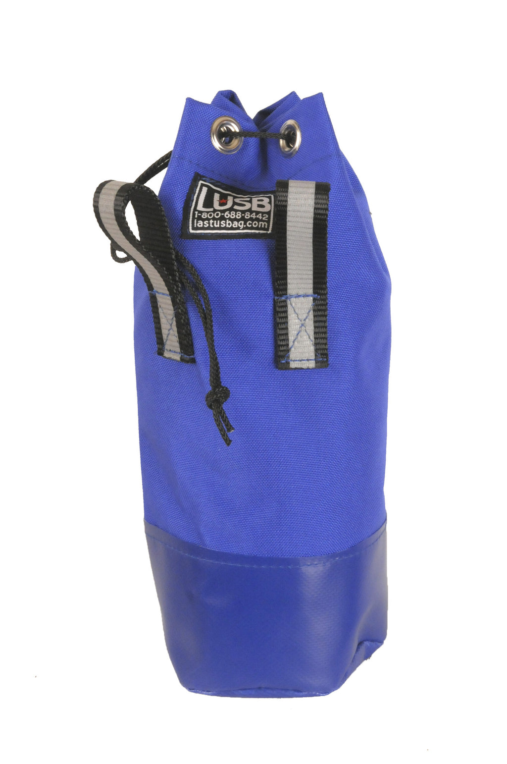 LUSB001 Personal Cinch Tool Bag