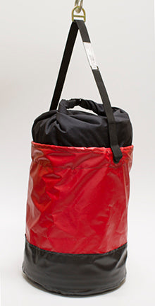 LUSB012HD Heavy Duty Bucket Lift Bag