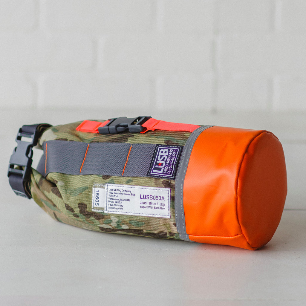 LUSB053A - 10# Advanced Personal Tool Carrier