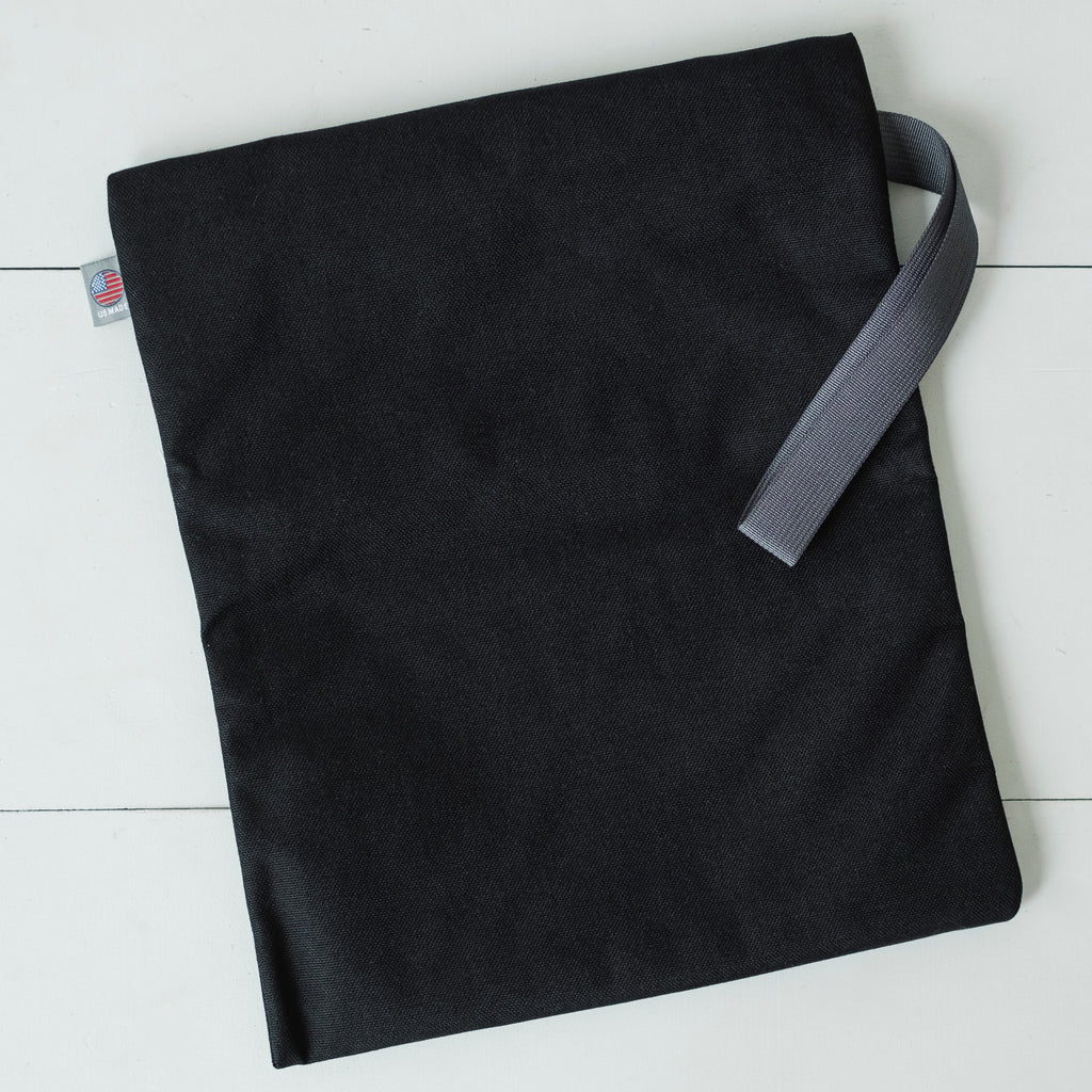 LUSB098 Document Pouch, 14x11