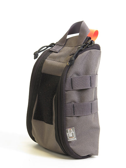 LUSB107 Canteen Nutsack - Outlet Version