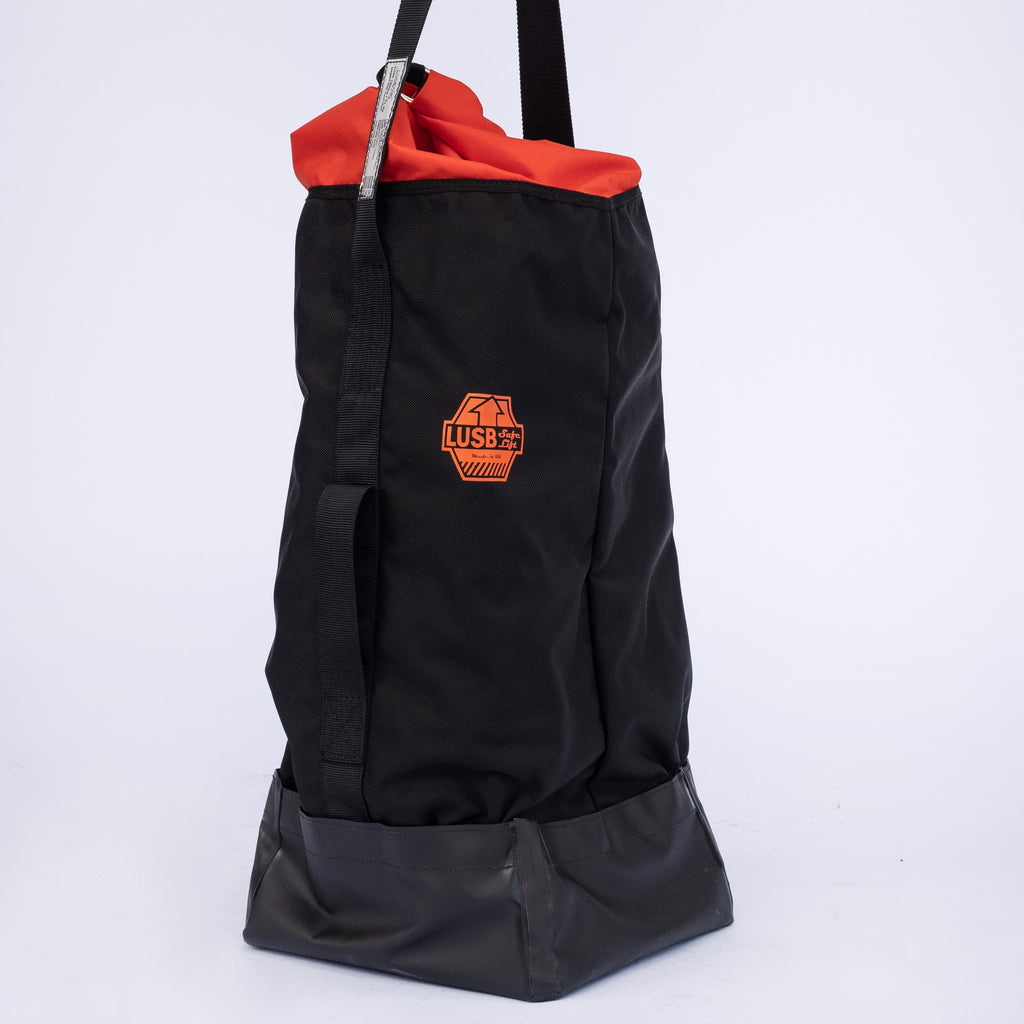 LUSB504R 500 Series Lift Bag, 150#, 24x12x12