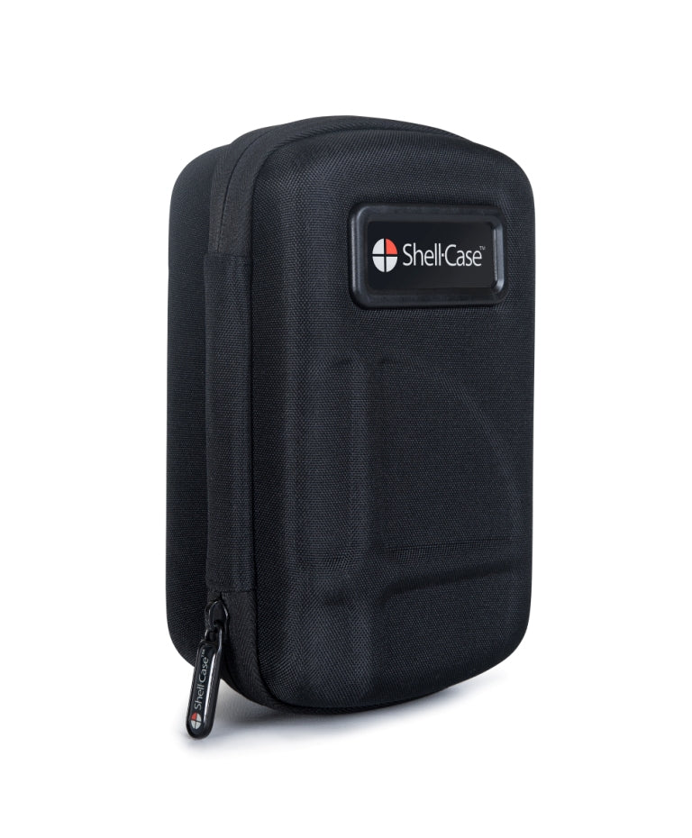 Shell-Case311 Carrying Case