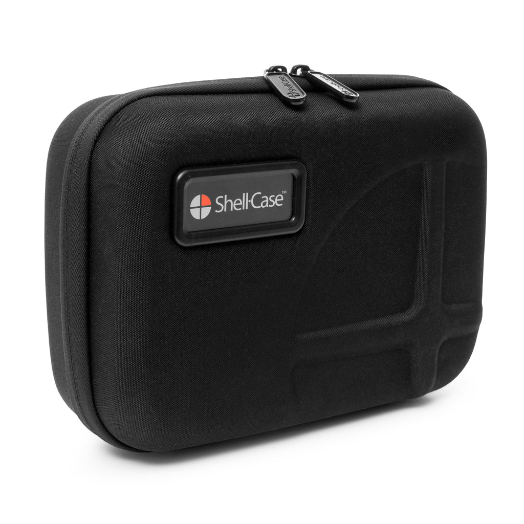 Shell-Case315 Carrying Case