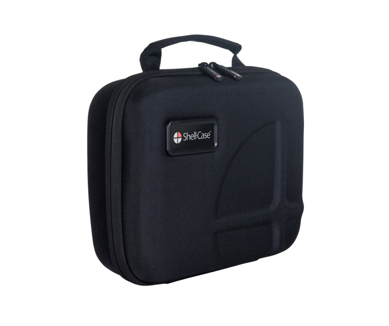 Shell-Case320 Carrying Case