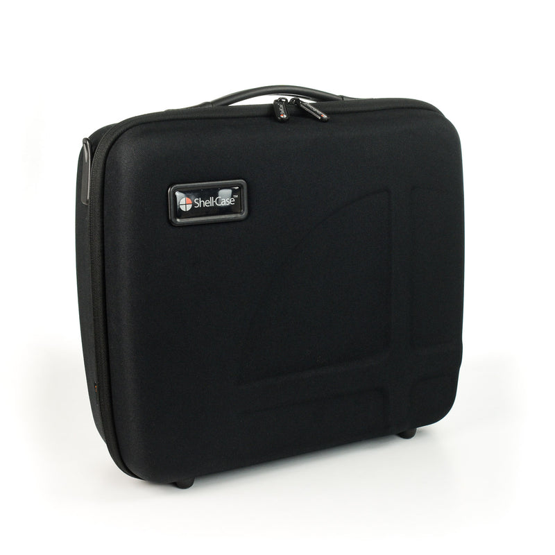 Shell-Case340 Carrying Case