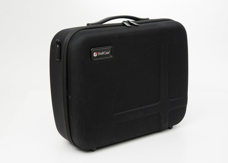 Shell-Case350 Carrying Case