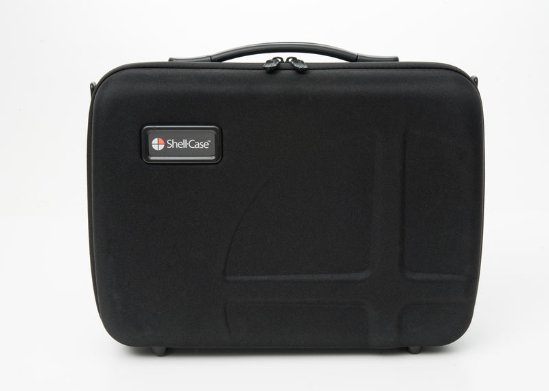 Shell-Case335 Carrying Case