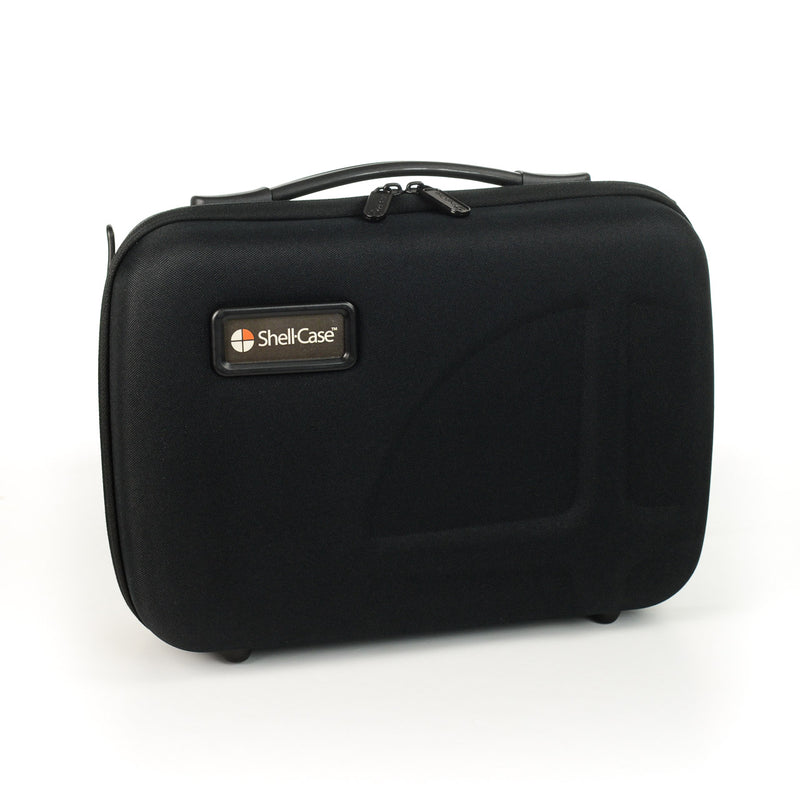 Shell-Case330 Carrying Case