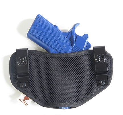 UC Urban Carry Holster