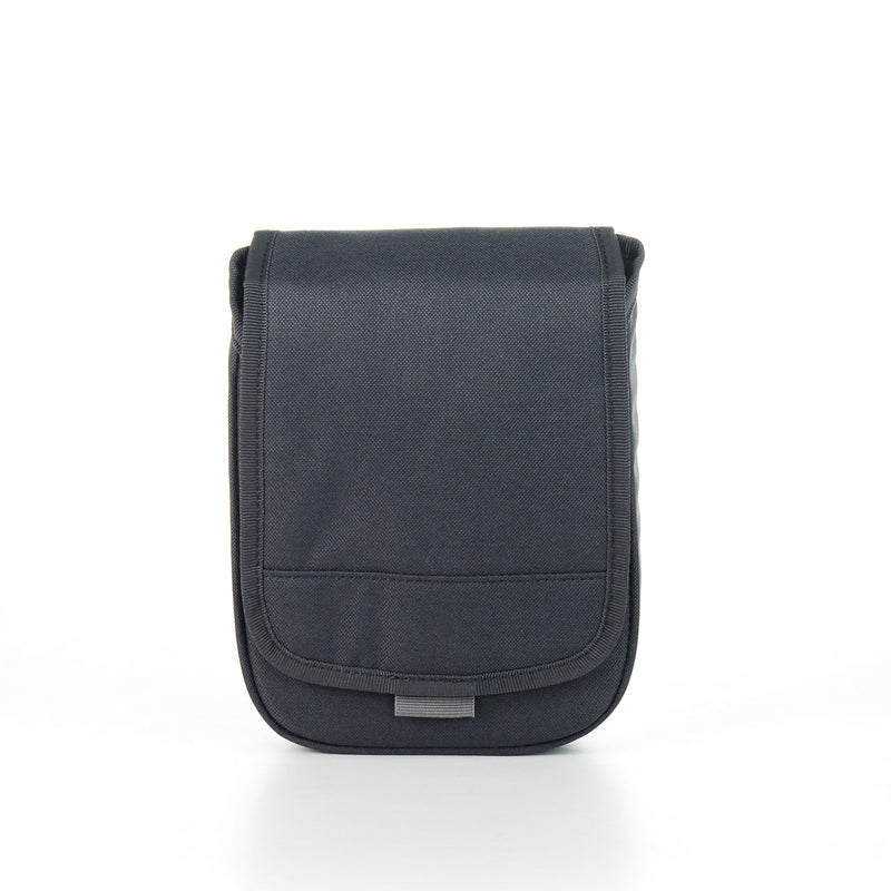 Shell-Case300 Double-Size Pouch