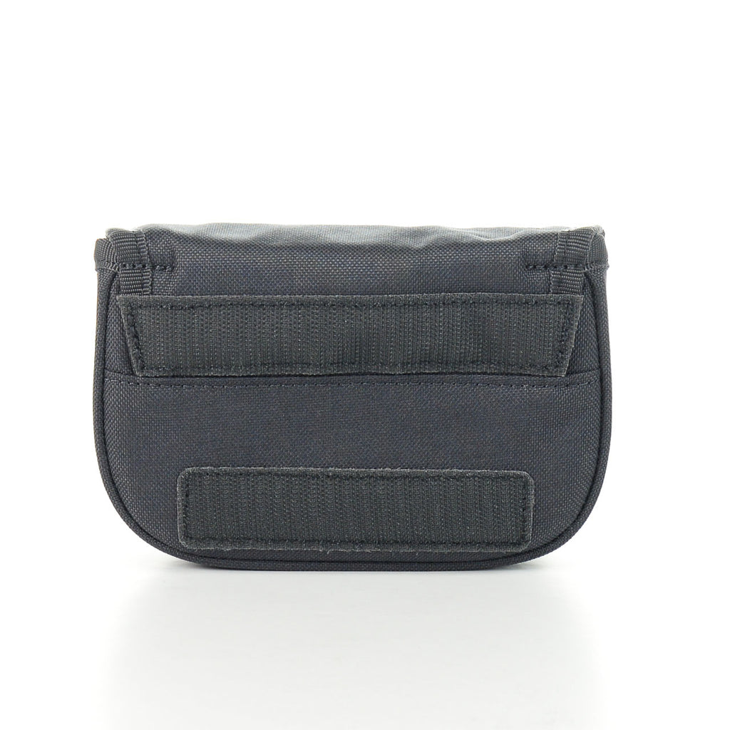 Shell-Case300 Pouch Regular