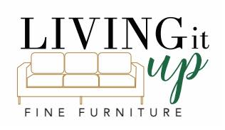 Living It Up Fine Furniture.com