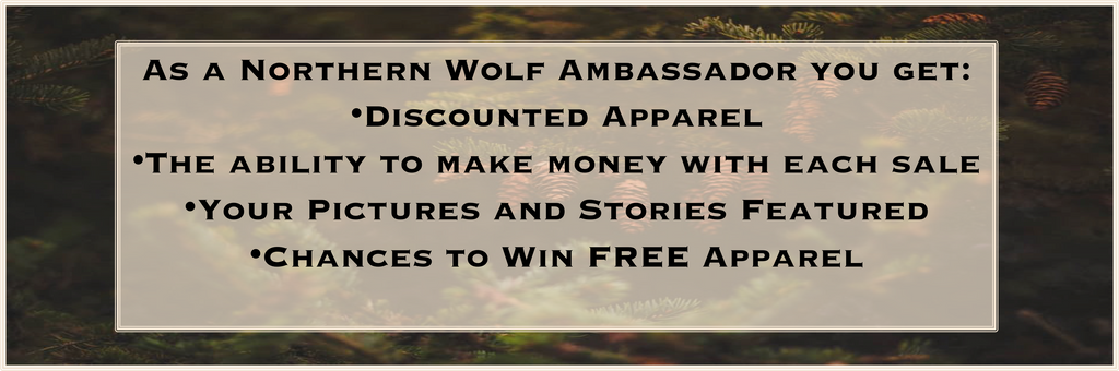 Brand Ambassador Benefits