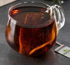 Mighty_Leaf_Hot_Tea