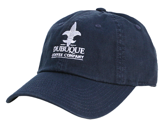 Dubuque Hats