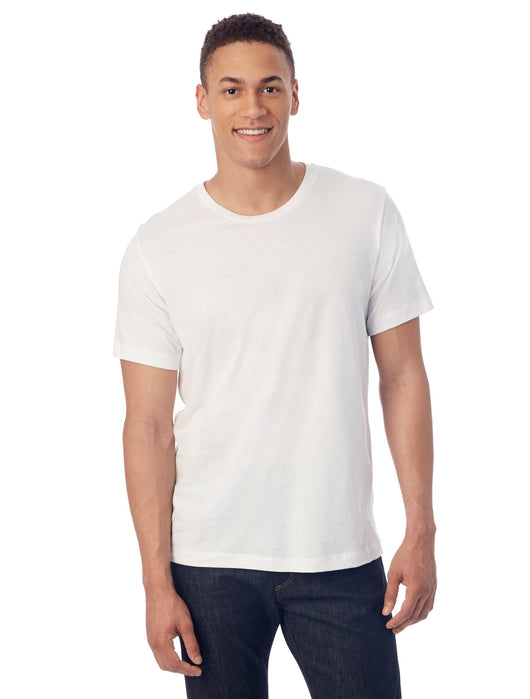Alternative Apparel - Men's Basic Crew