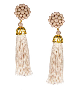 Lisi Lerch & Coco Earrings