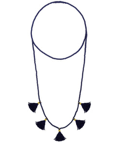 Lisi Lerch & Lola Necklace