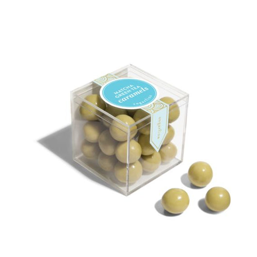 Sugarfina - Matcha Green Tea Caramels