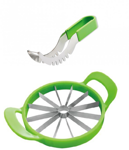 Alexius Watermelon Slicer & Watermelon Cutter