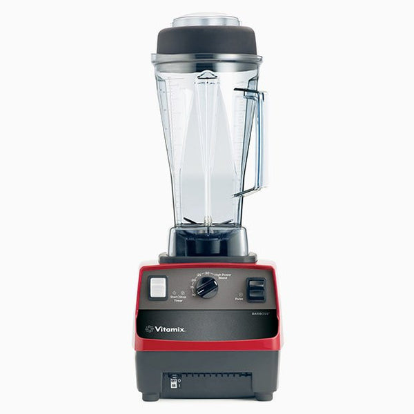 Vitamix BarBoss