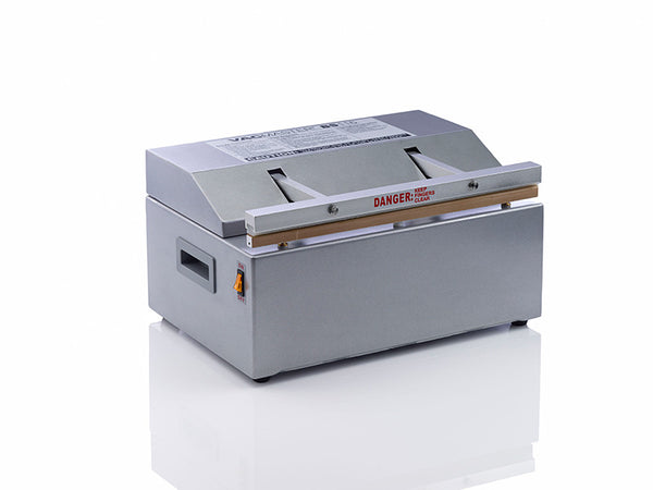 Table Top Impulse Heat Sealer