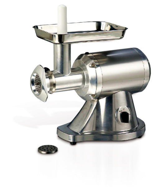 Eurodib Commercial Meat Grinder 207 lbs/hr