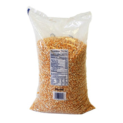 Benchmark Popcorn 4 pack