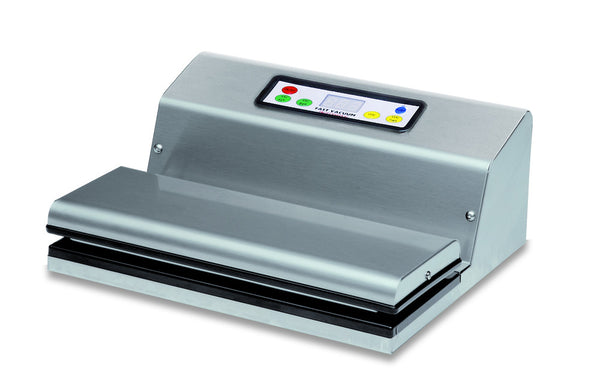 Orved External Vacuum Sealer FASTVAC 2