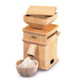 Tribest Mill 1 Grain Mill