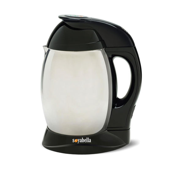 Soyabella Automatic Soymilk Maker