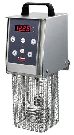 Sous-Vide Soft Cooker Thermal Circulator