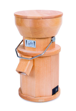 Tribest Octini Grain Mill
