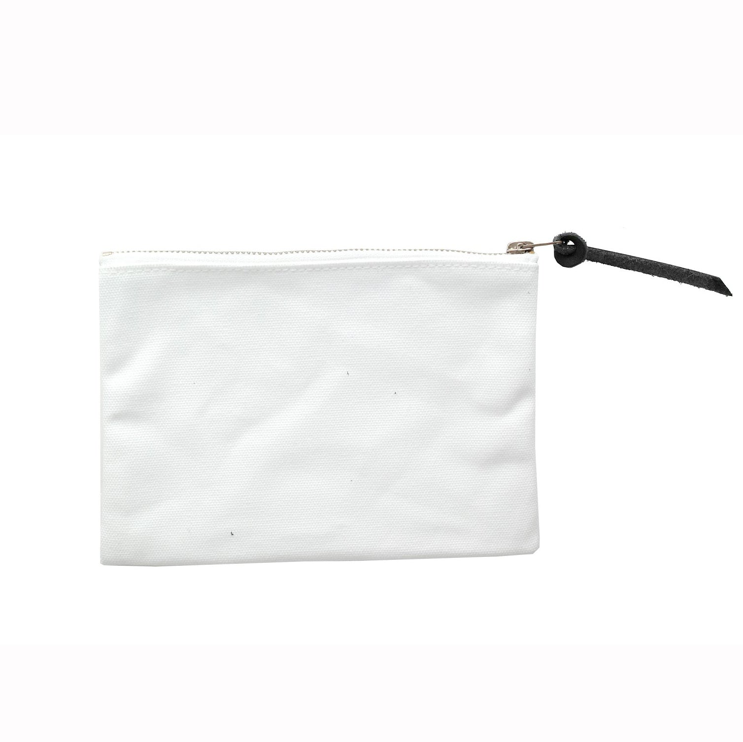 Travel Pouch (off-white) - Richardson
