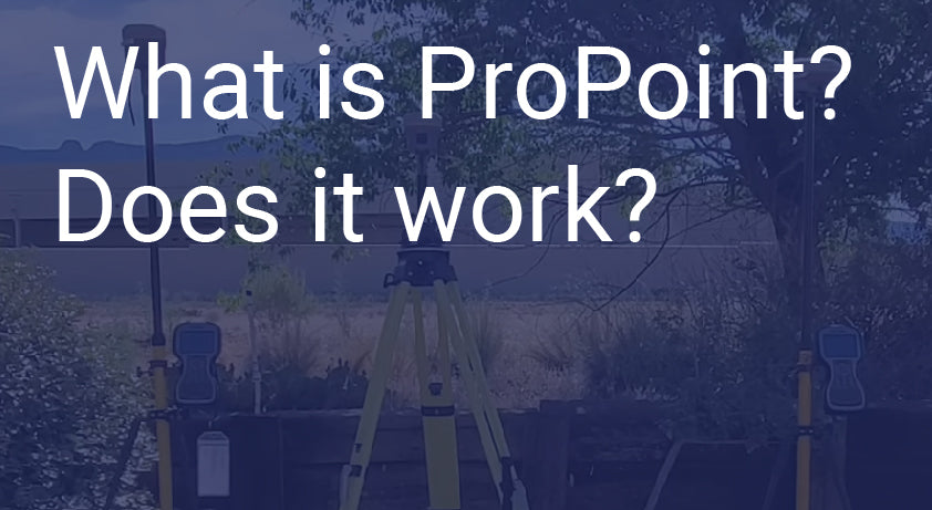 What is ProPoint and does it work?