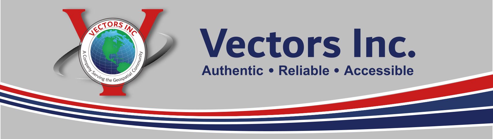 Vectors Land Survey Super Store