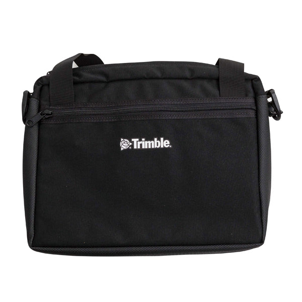 107727-01-BLK-GEO Trimble T100 Tablet Carry Case