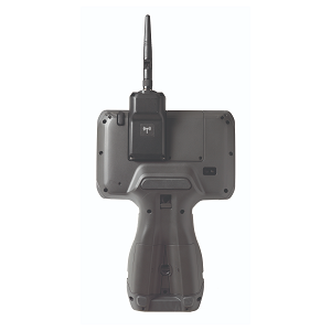 Trimble EM120 2.4GHz Radio EMPOWER Module