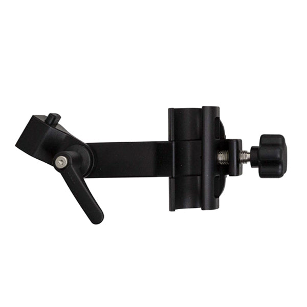 Trimble T100 Tablet Medium Length Pole Bracket Part Number: 120531-GEO