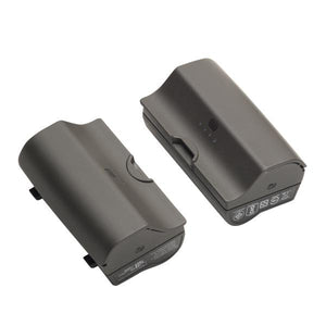 TSC7 Rechargeable Battery 2-pack